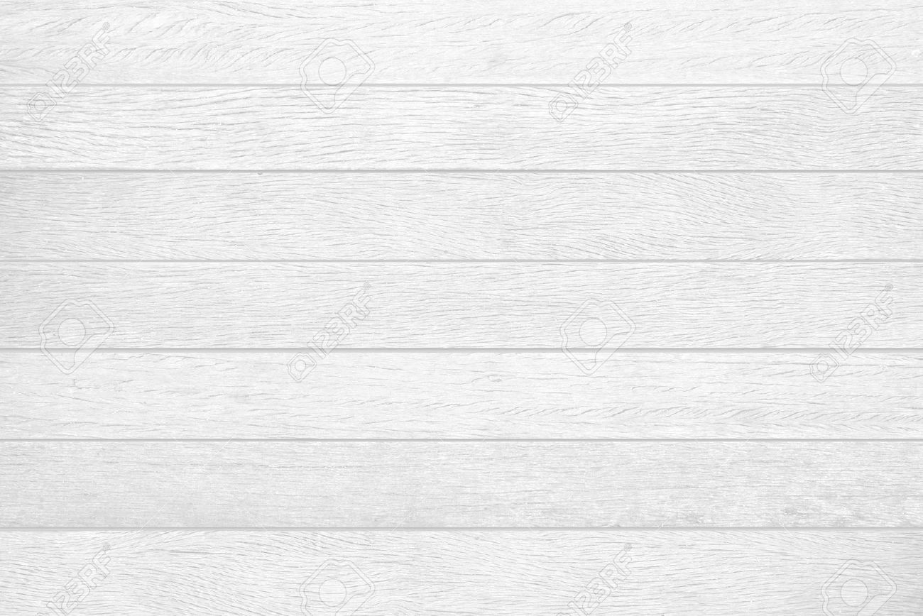 White wood table texture - White Wood Texture Pattern Background Stock Photo 22249341