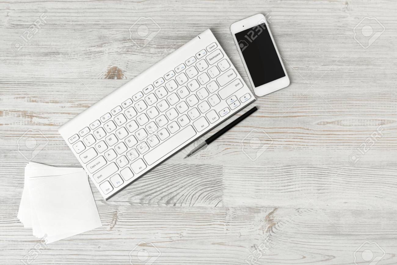 Scrivania In Legno Bianco : Scrivania legno massello bianco eur picclick it