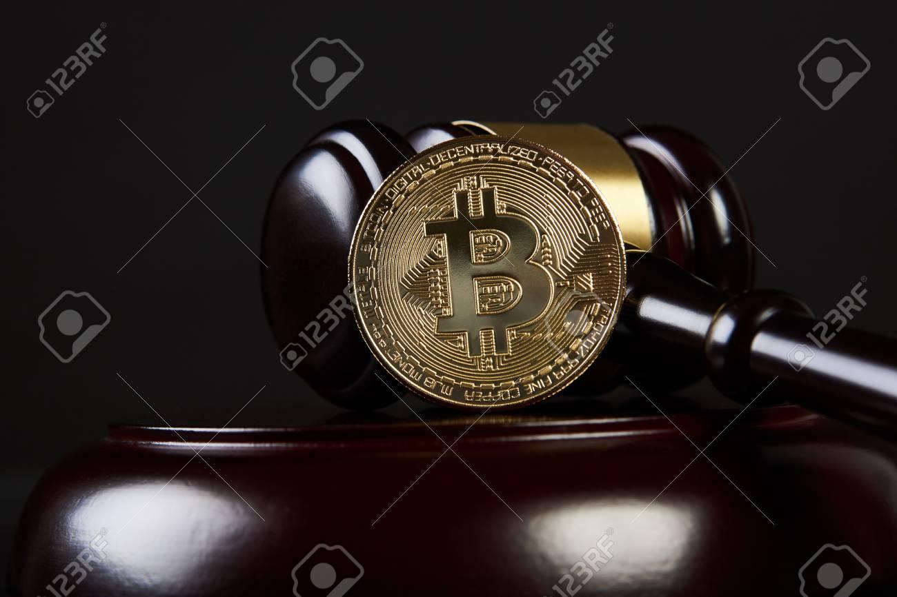 bitcoin cash transaction fee chart
