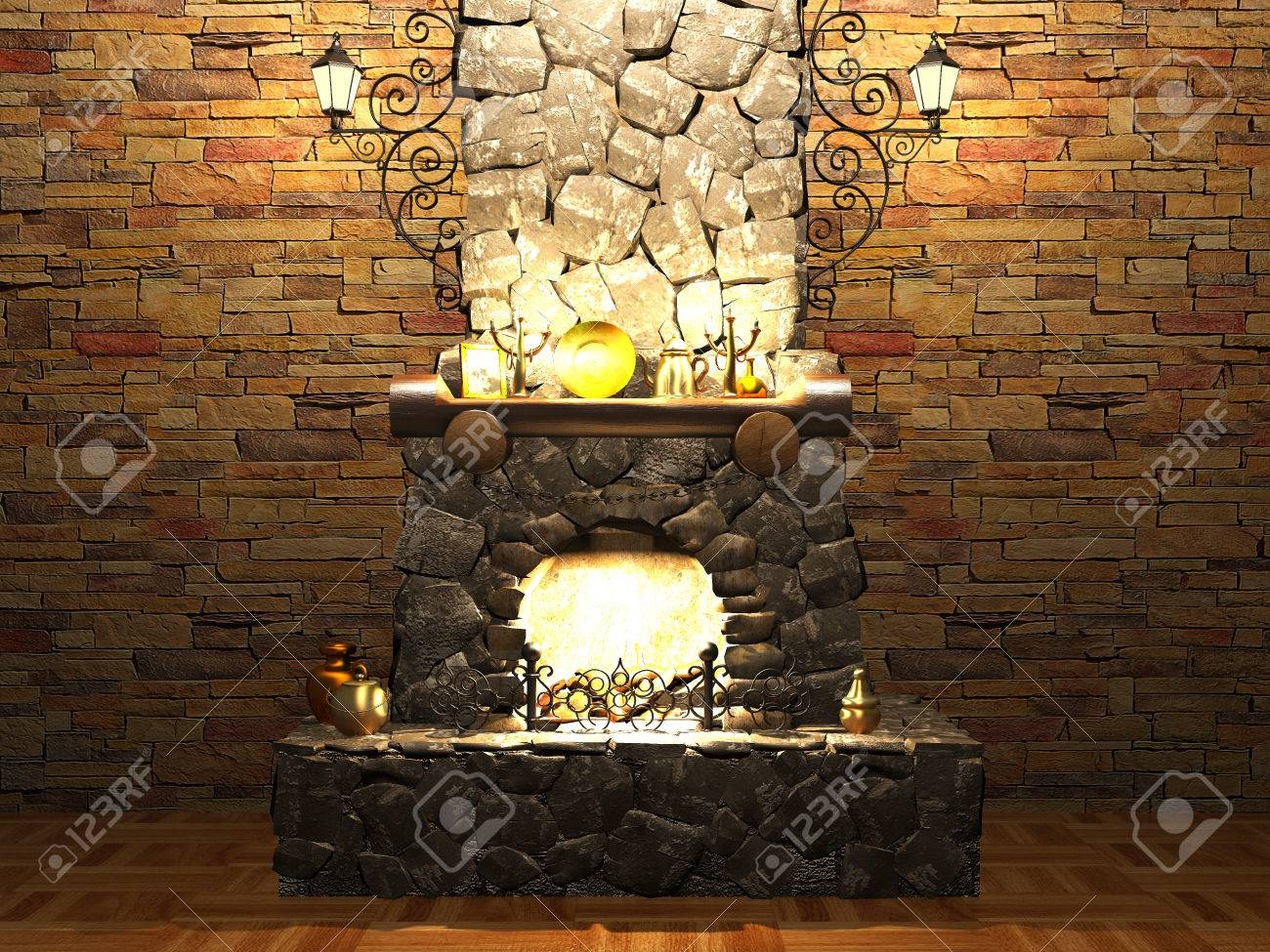 makeover trends about faux panels ideas of fireplace incredible popular and uncategorized stone pict veneer