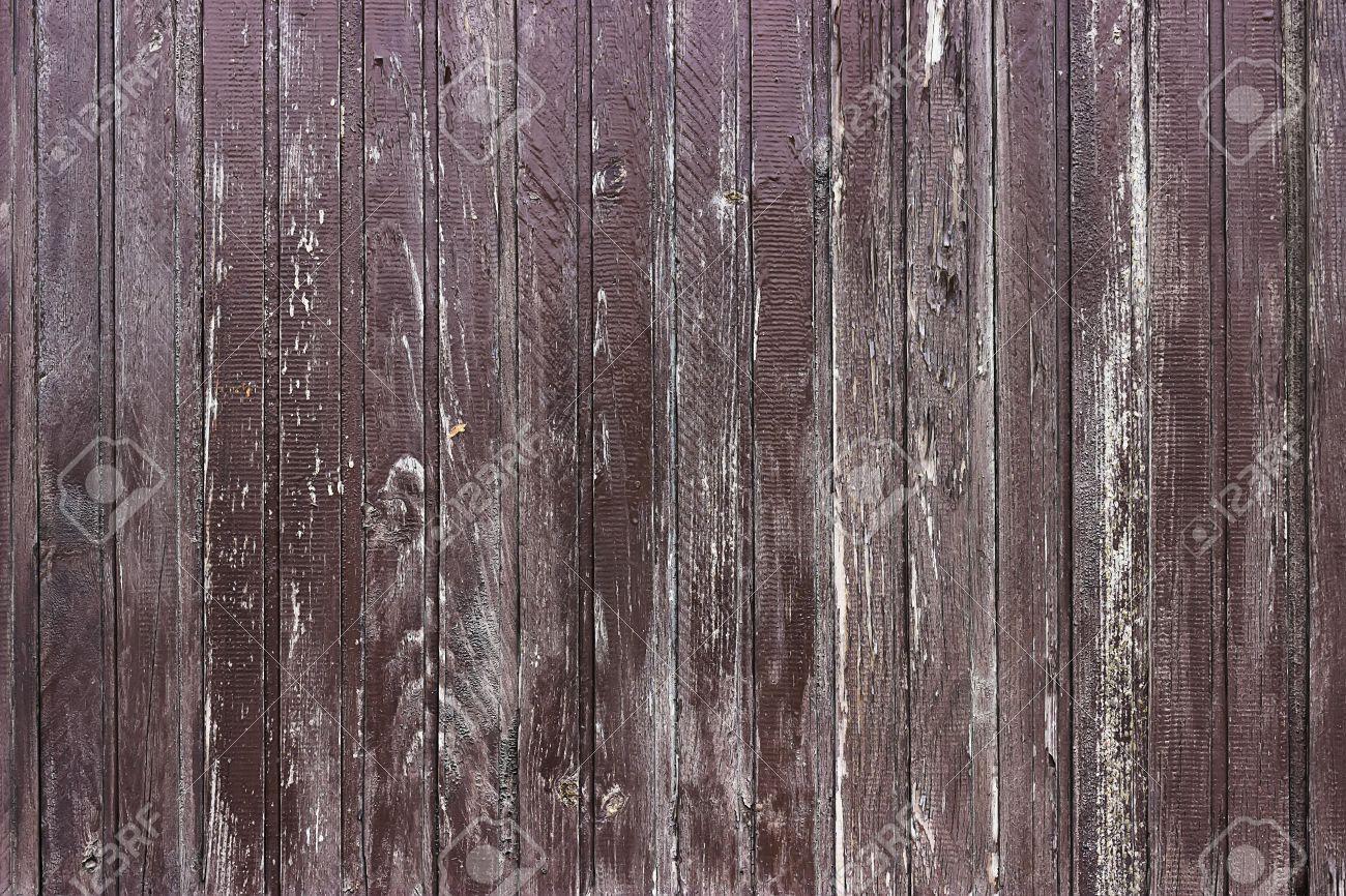 Holztapete  Alte Holzverkleidung Hintergrund, Holz Grunge Hintergrund, Holz ...