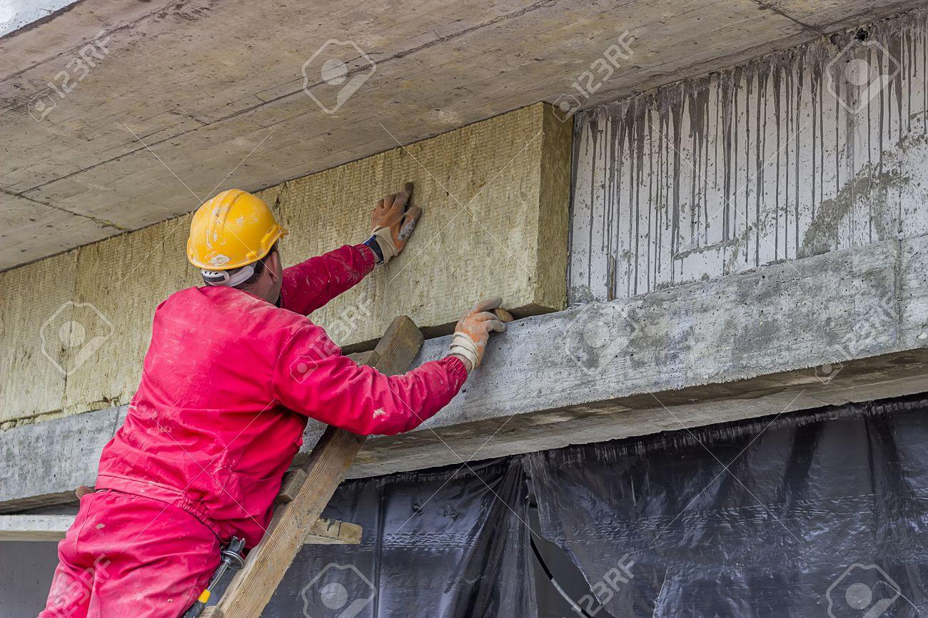 Hasil gambar untuk Rockwool board insulation