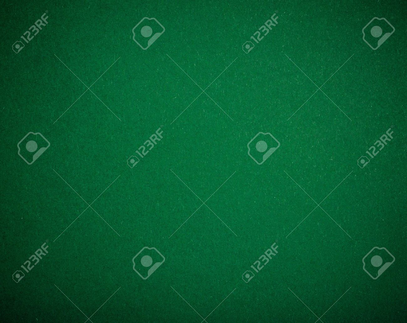 Poker table background - Poker Table Felt Background In Green Color Stock Photo 18230883