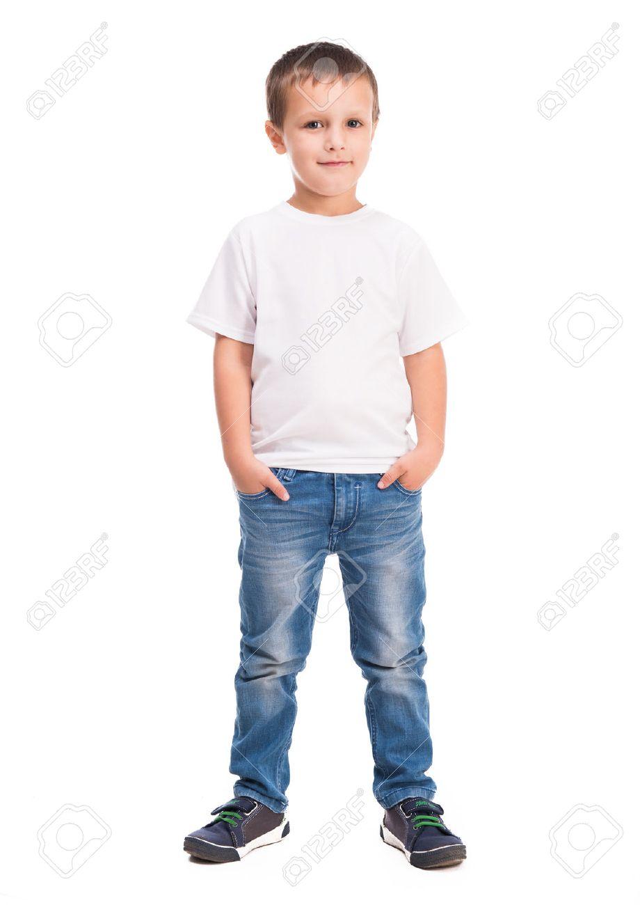 Little Boys Stock Photos. Royalty Free Little Boys Images