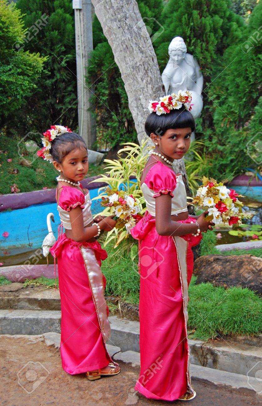Sri lankaise adolescent fille sexesexe porno gros creuser