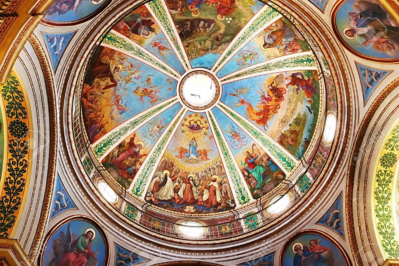 Monasterio Stella Maris