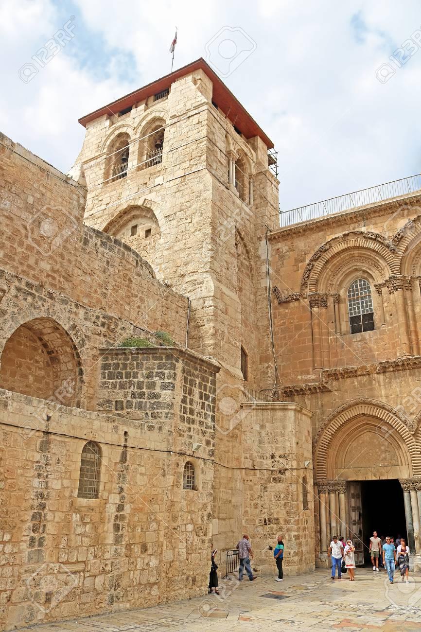 dating sites Jerusalemissa