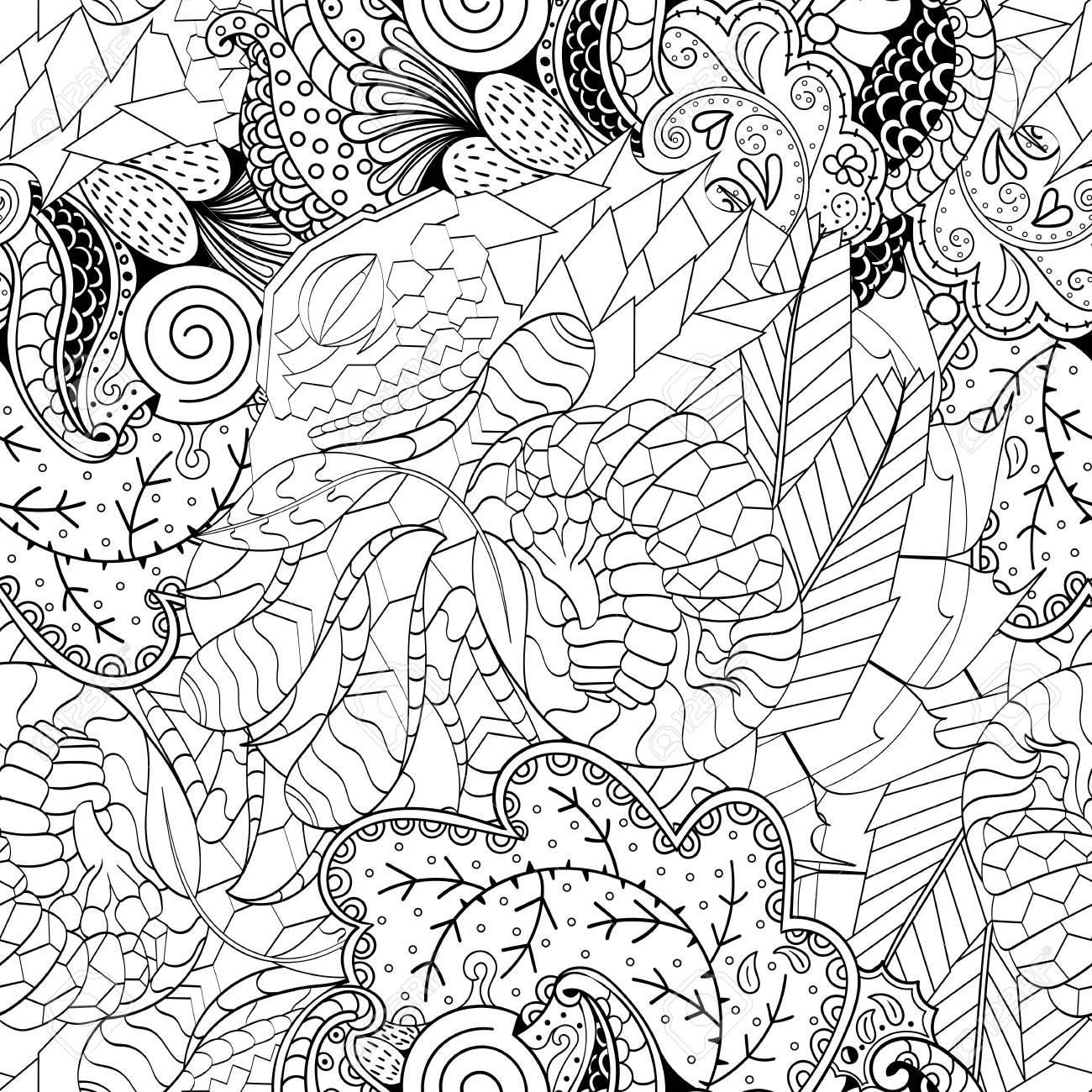 tracery seamless calming pattern mehndi design neat even 23 in Binary tracery seamless calming pattern mehndi design neat even monochrome binary harmonious texture algae
