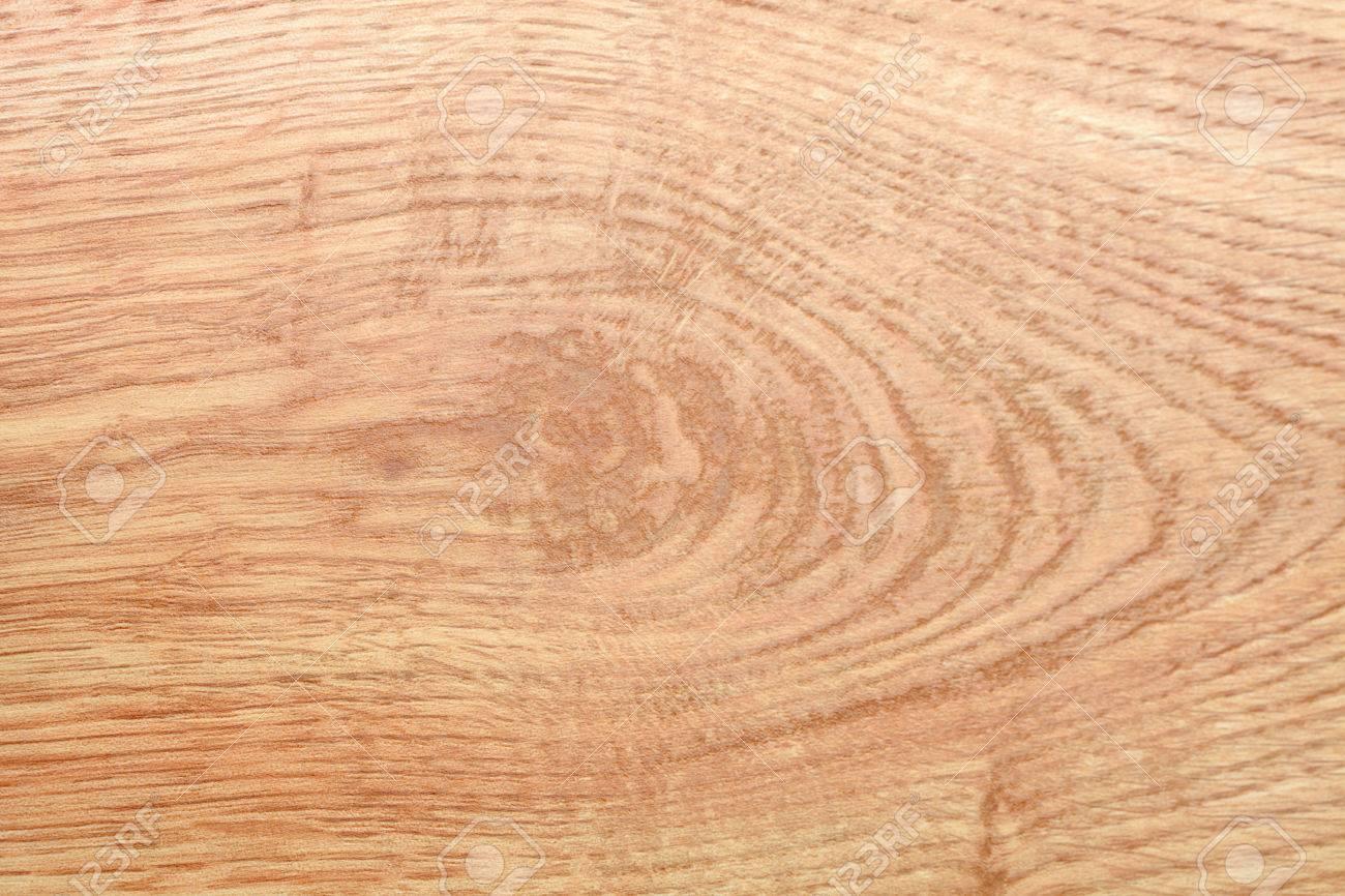 Helles Holz Textur Für Hintergründe Mit Getreide Lizenzfreie Fotos