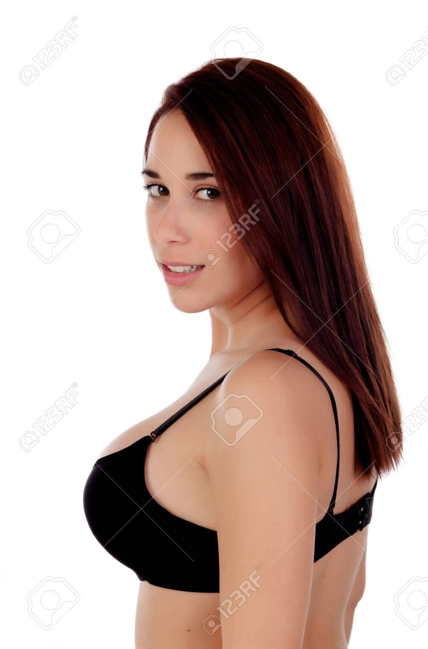 Girls photos seductive Photos: Jem