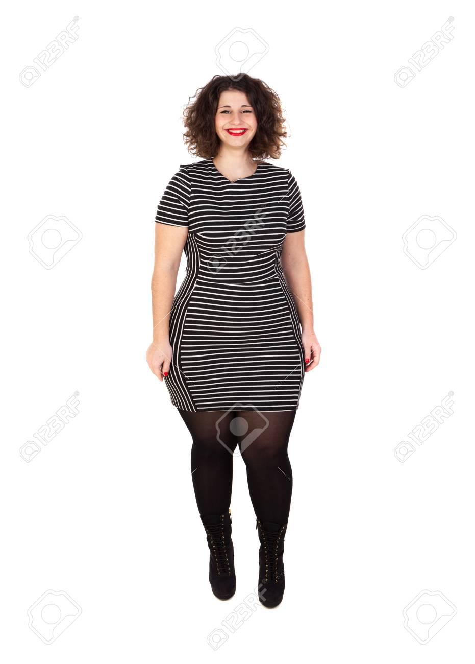 Midget girls first anal porn