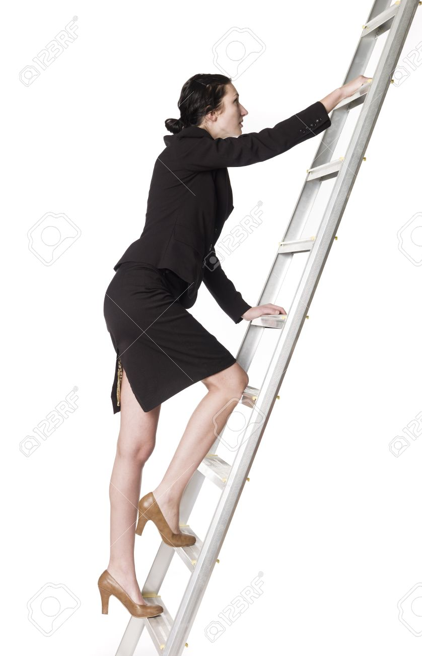 w climbing up the ladder stock photo picture and royalty stock photo w climbing up the ladder