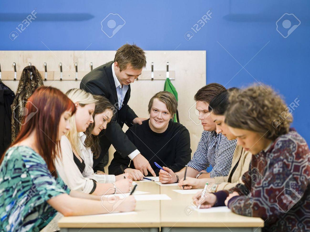 Учитель для взрослых картинки 23 фотография