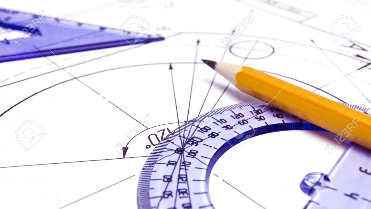 the importance of engineering drawing Explain the importance of using drawing standards when producing engineering drawing your show more i've been set an assignment and it asks me to explain the importance of using drawing standards when producing engineering drawings and i don't understand can someone please help me here is the essay question.
