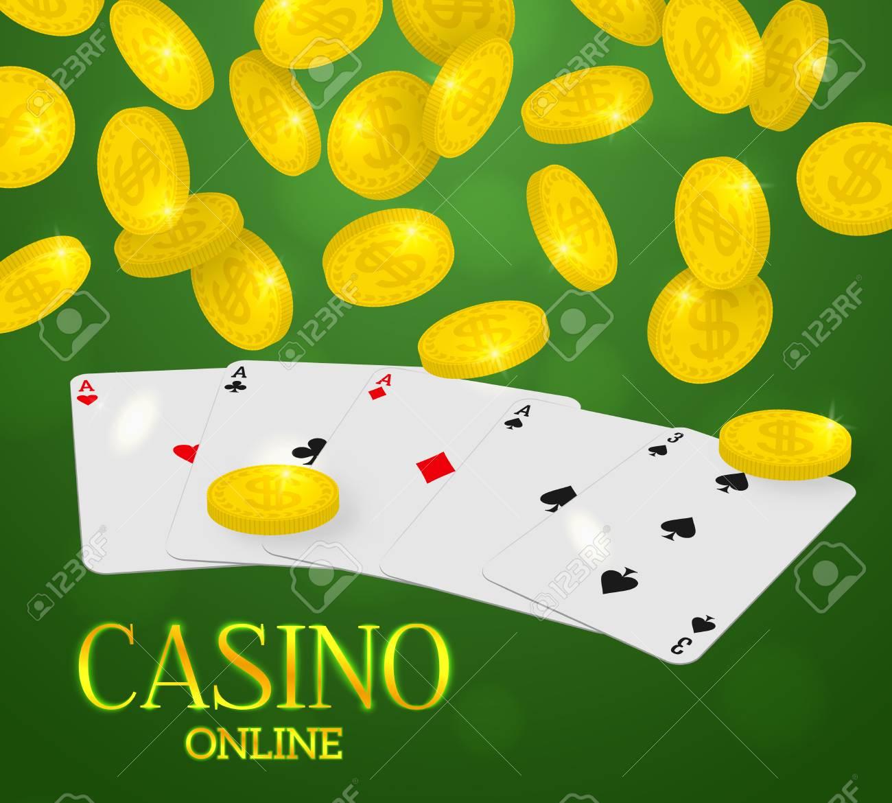 bono gratis para casino sin deposito