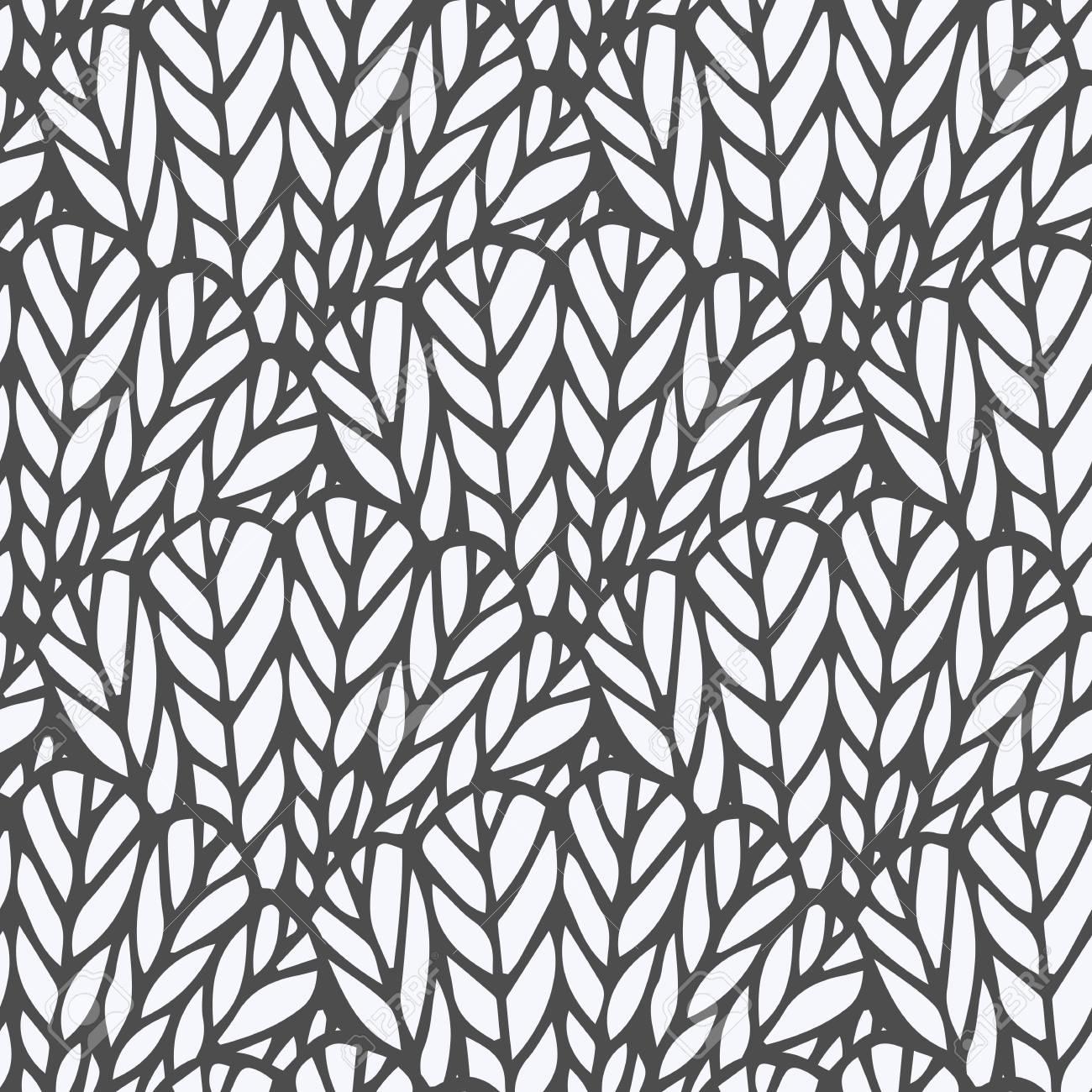 Nett Doppelhäkeln Dishcloth Muster Ideen - Strickmuster-Ideen ...