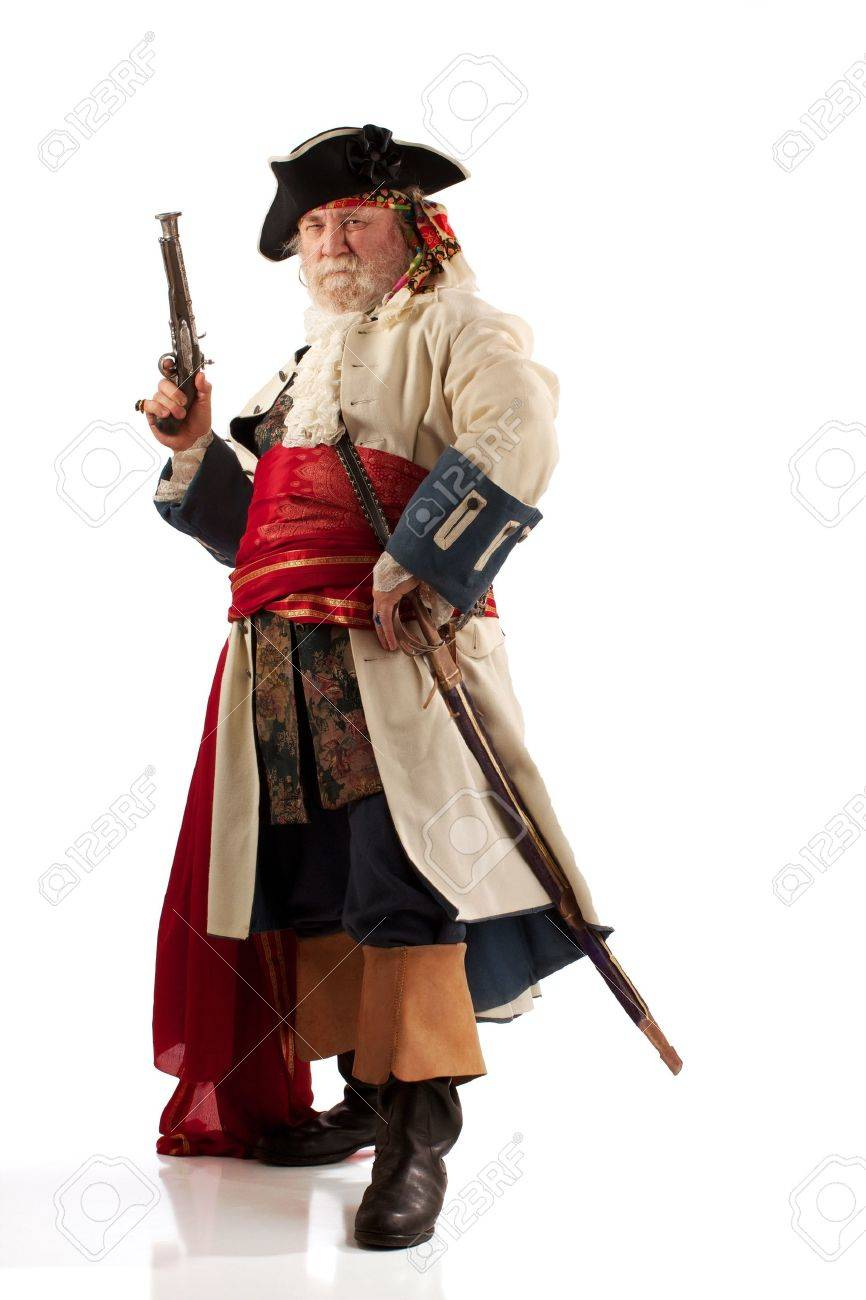 pirate captain stock photos royalty free pirate captain images
