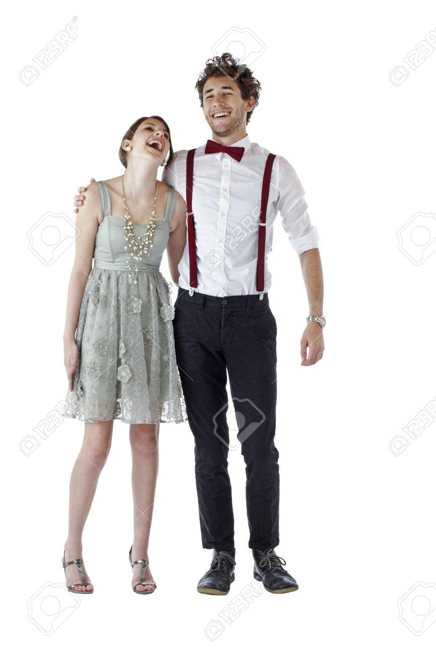 Attractive Boys Prom Dresses Sketch - Wedding Plan Ideas ...