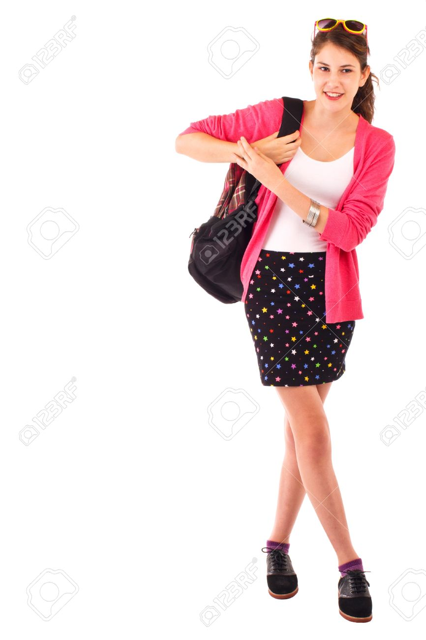 Clothing Websites For Teen Girls