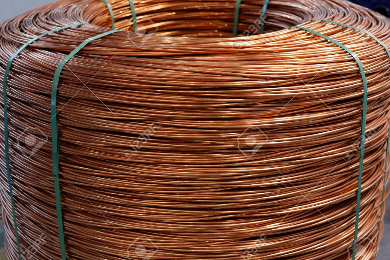 100758930-coil-of-8-mm-electrolytic-tough-pitch-copper-wire-rod-.jpg