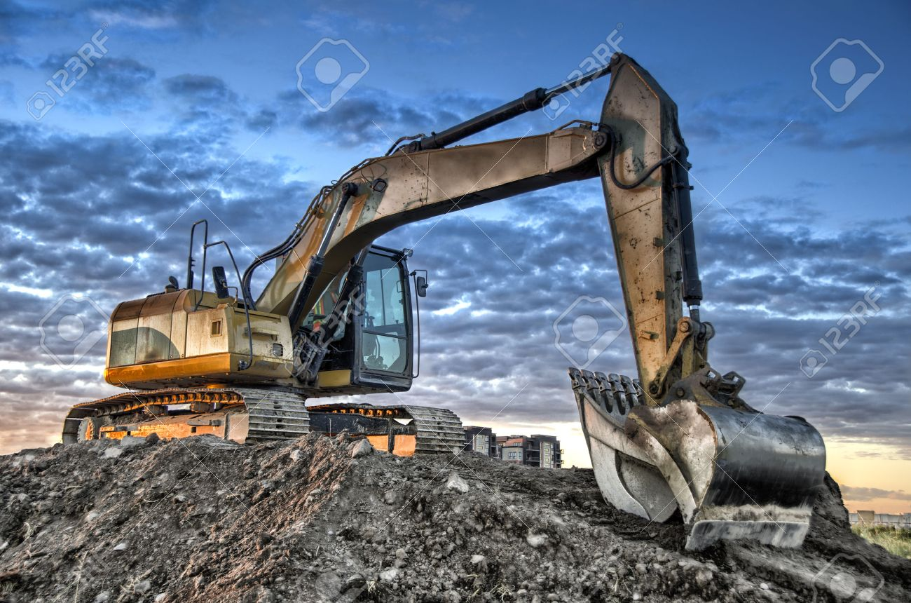 backhoe stock photos u0026 pictures royalty free backhoe images and