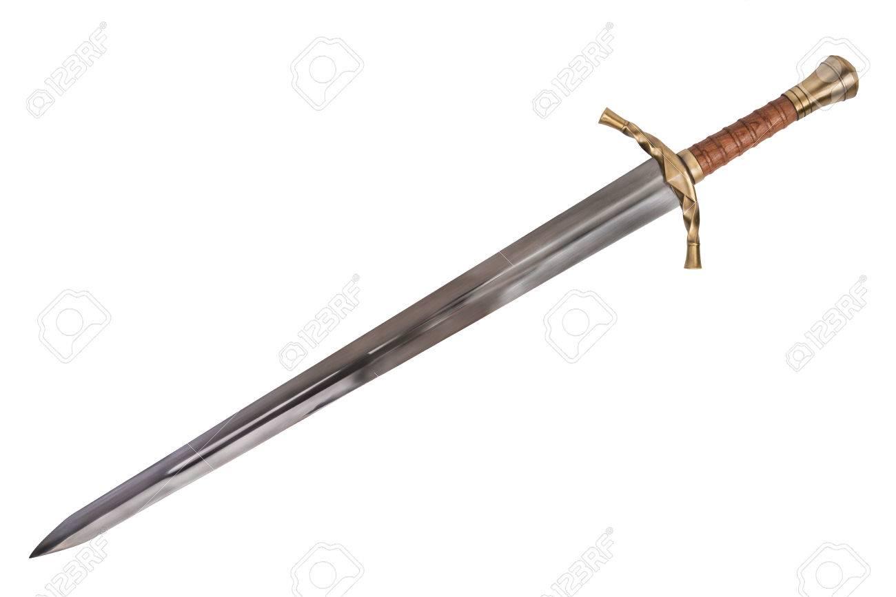 Sword - 35043557