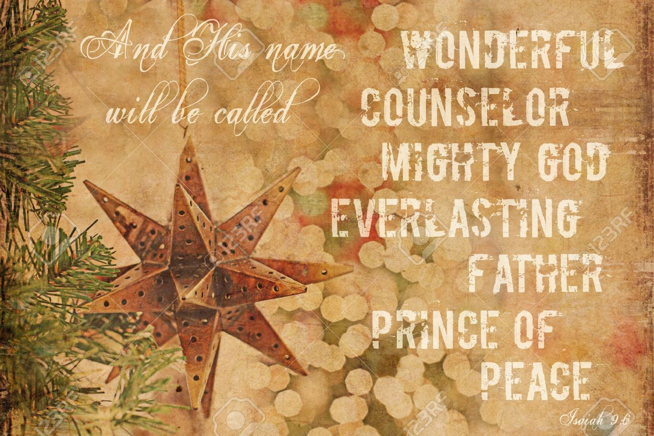 Prince Of Peace Images & Stock Pictures. Royalty Free Prince Of ...