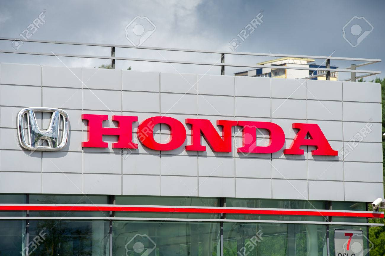 Honda Motor Co Ltd Is A Japanese Corporation Primarily Known As Manufacturer Of Automobiles Aircraft Motorcycles And Power Equipment