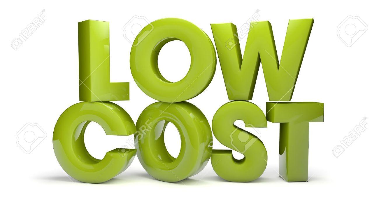 Cost cheap amar akbar anthony mp3