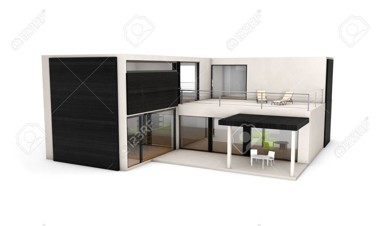 Modular House modular house. trendy quality crafted homes with modular house