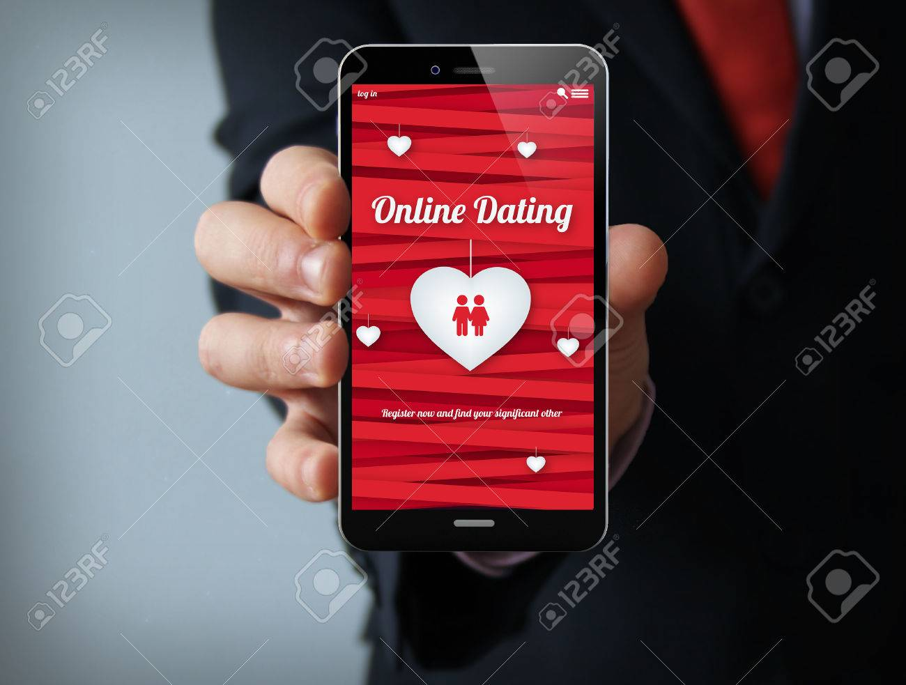 bob dating site