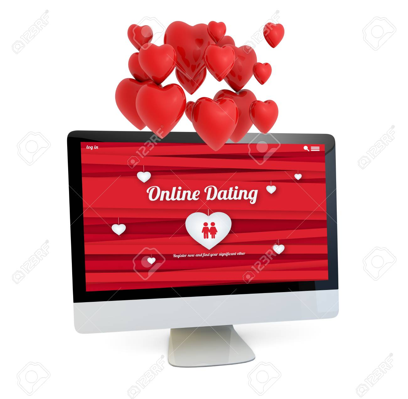 Dating-Website dc Wann zurückgerufen werden soll