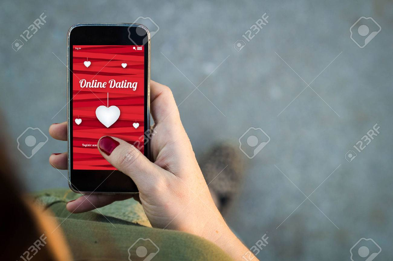 Top iphone dating
