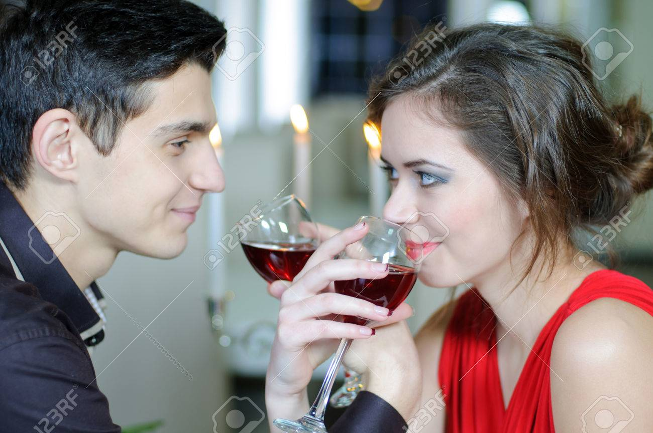 malaysia christian dating website