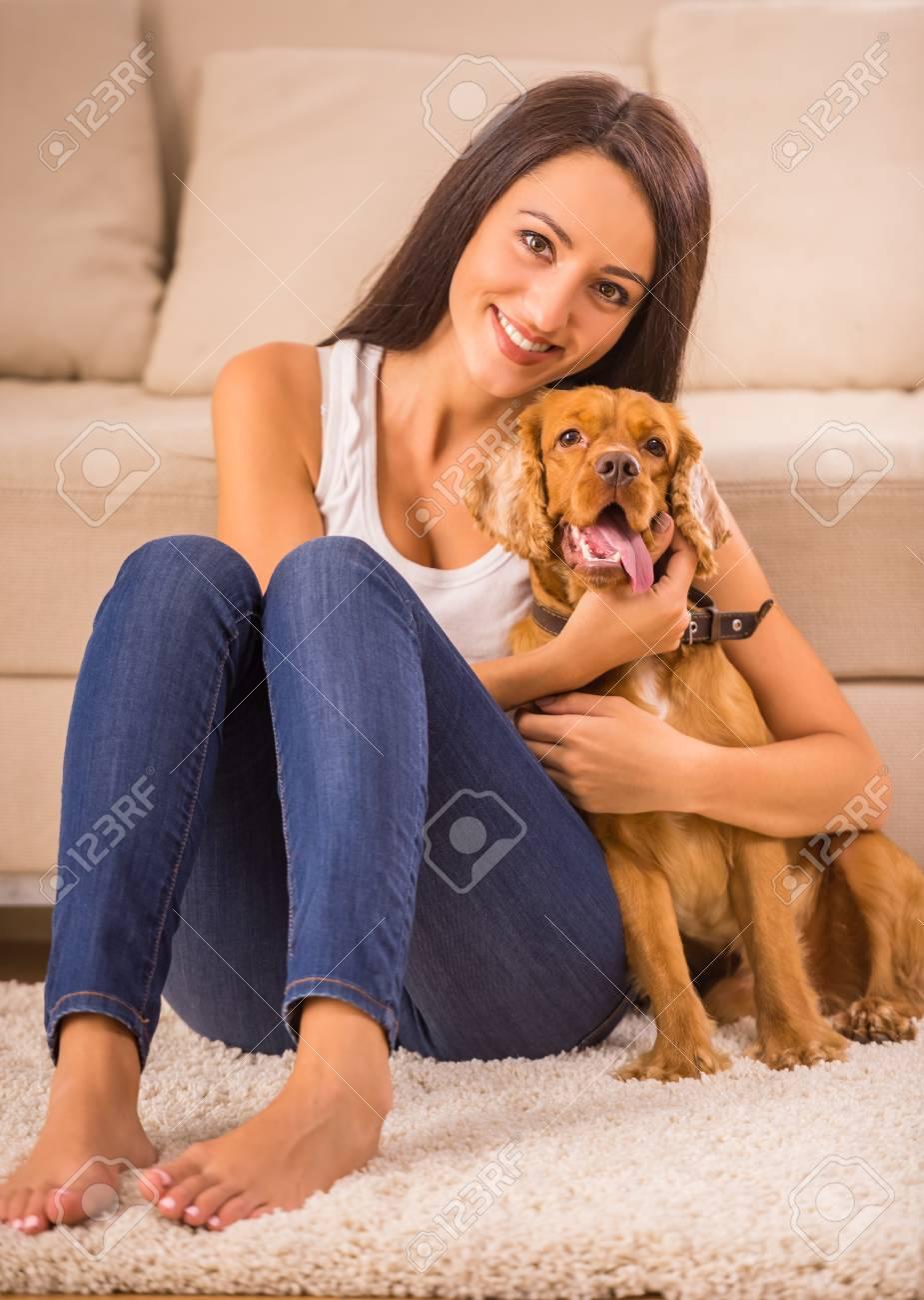 Hund frau hat mit ich_habe_sex_mit_meinem_hund —