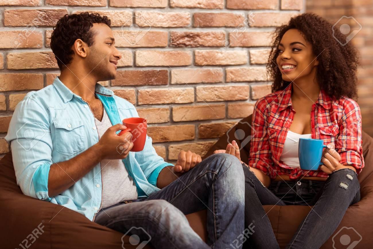 bagel e caffè dating online Nova incontri app