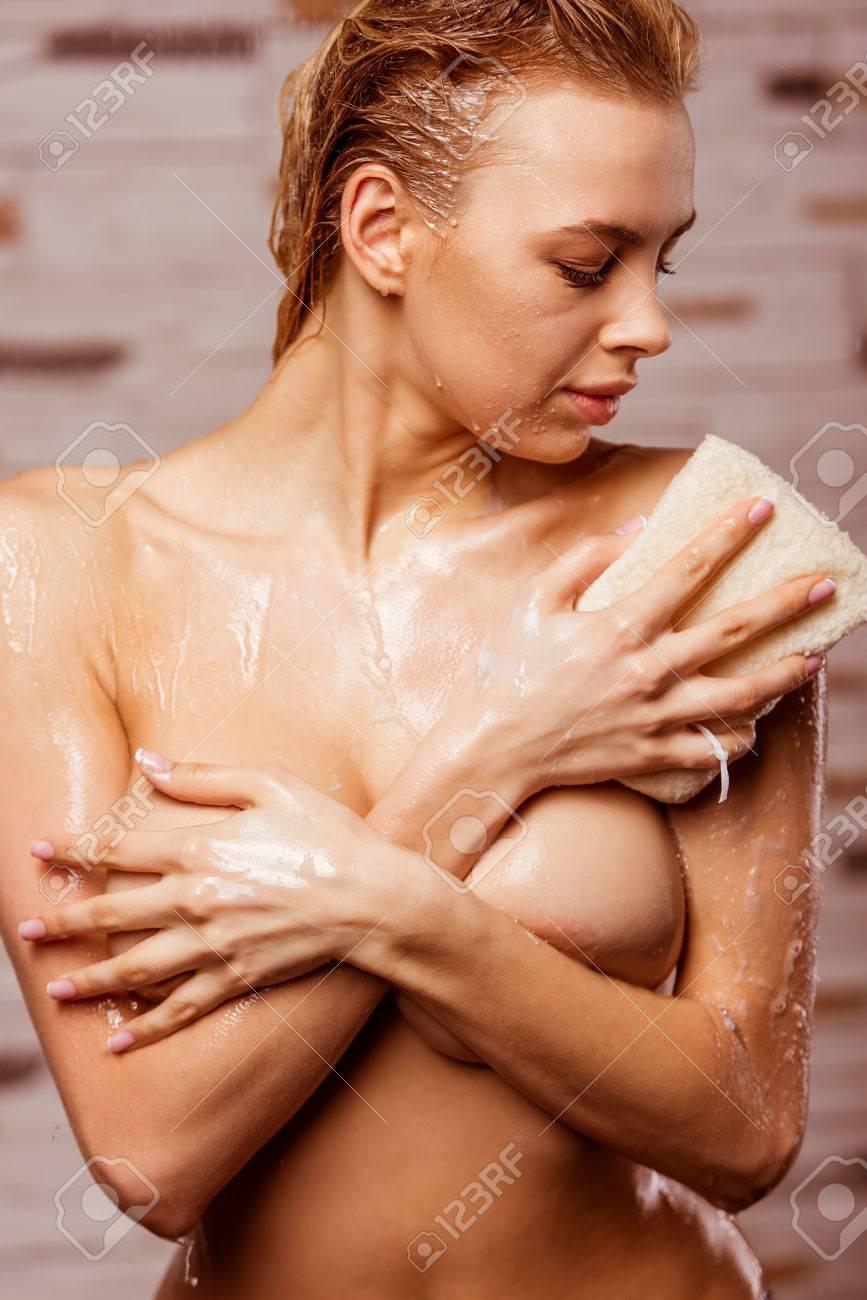 nicole watterson porn galleries