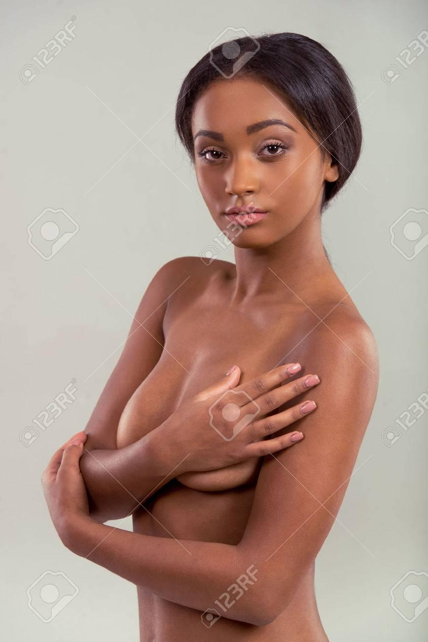 Teen punk girl naked