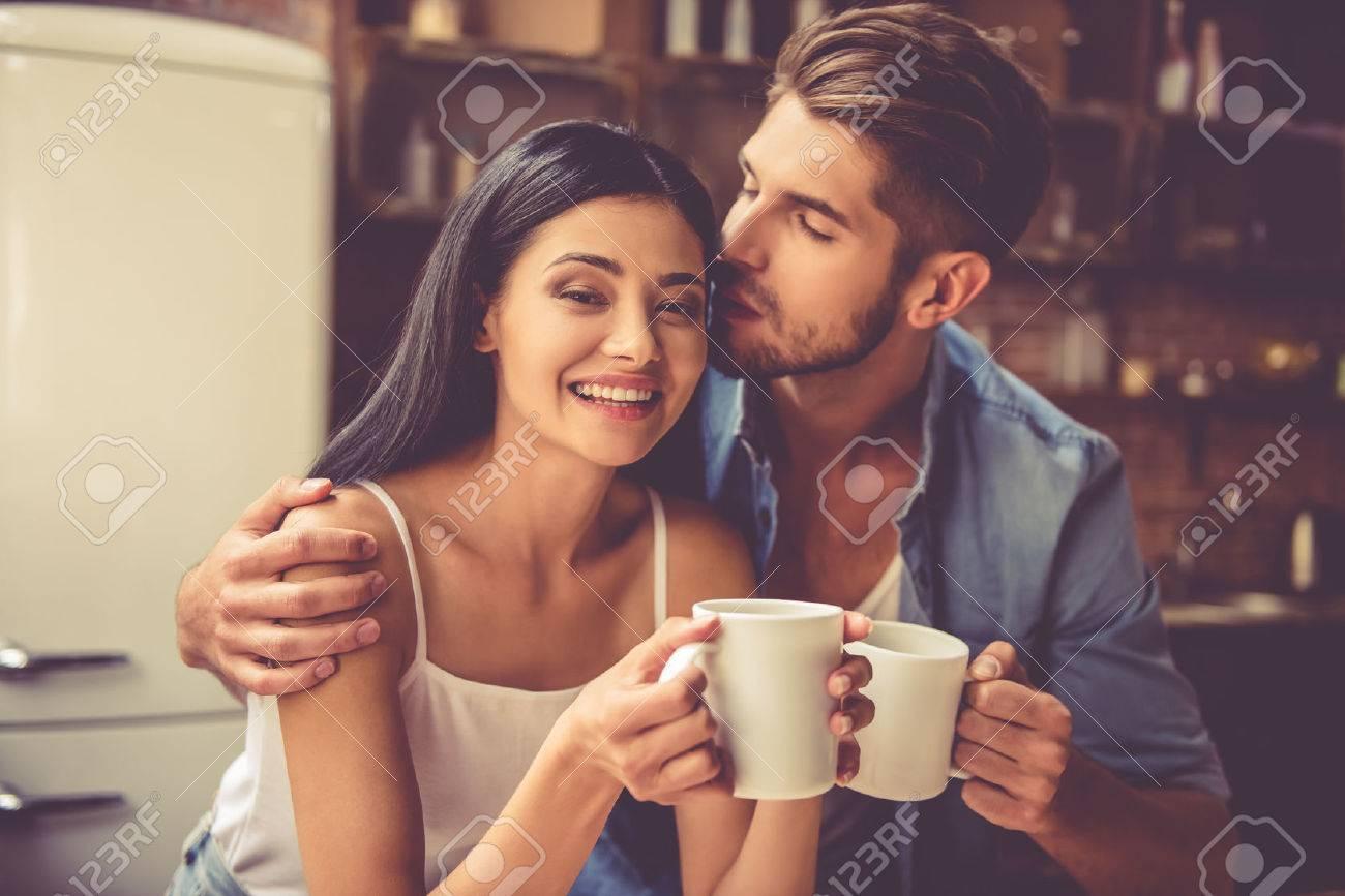 hot jewish dating in bal harber florida