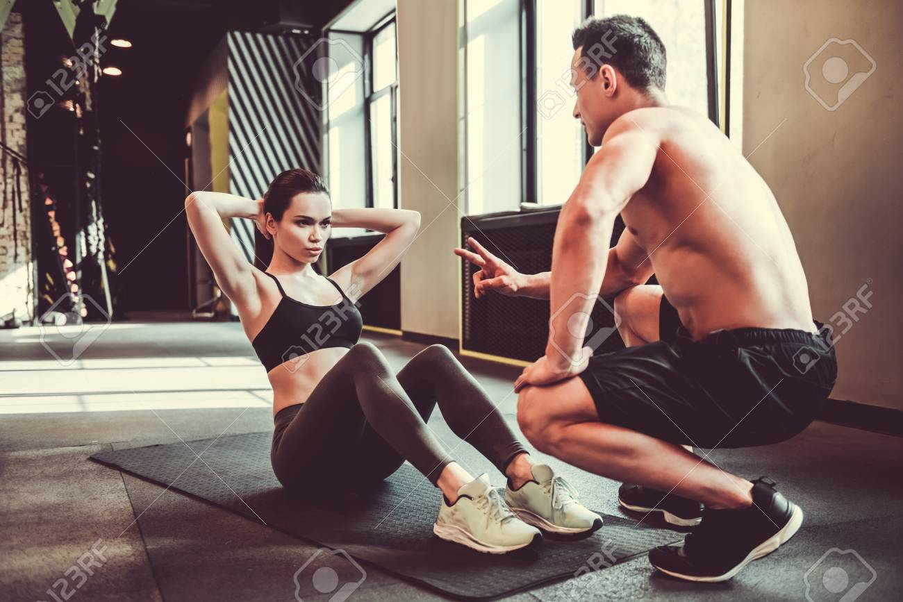 ladies gym trainer buy clothes shoes online