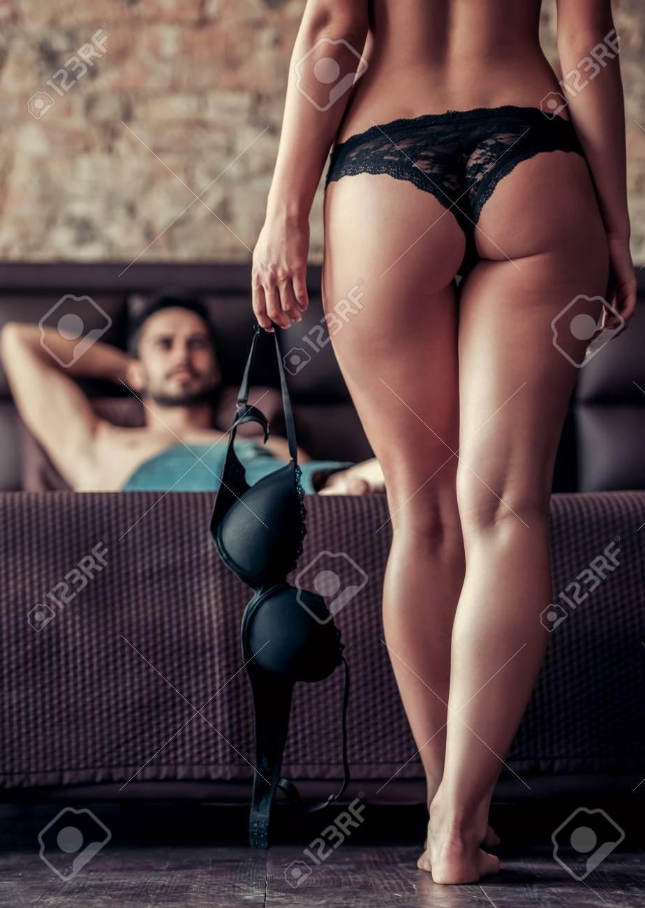 BH sex