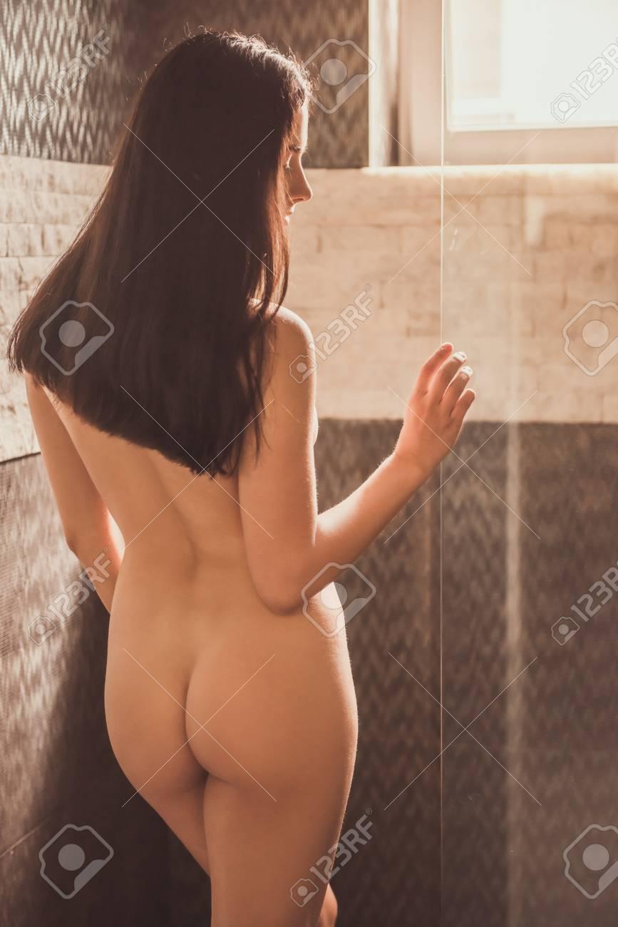 Spanking sluts outdoors