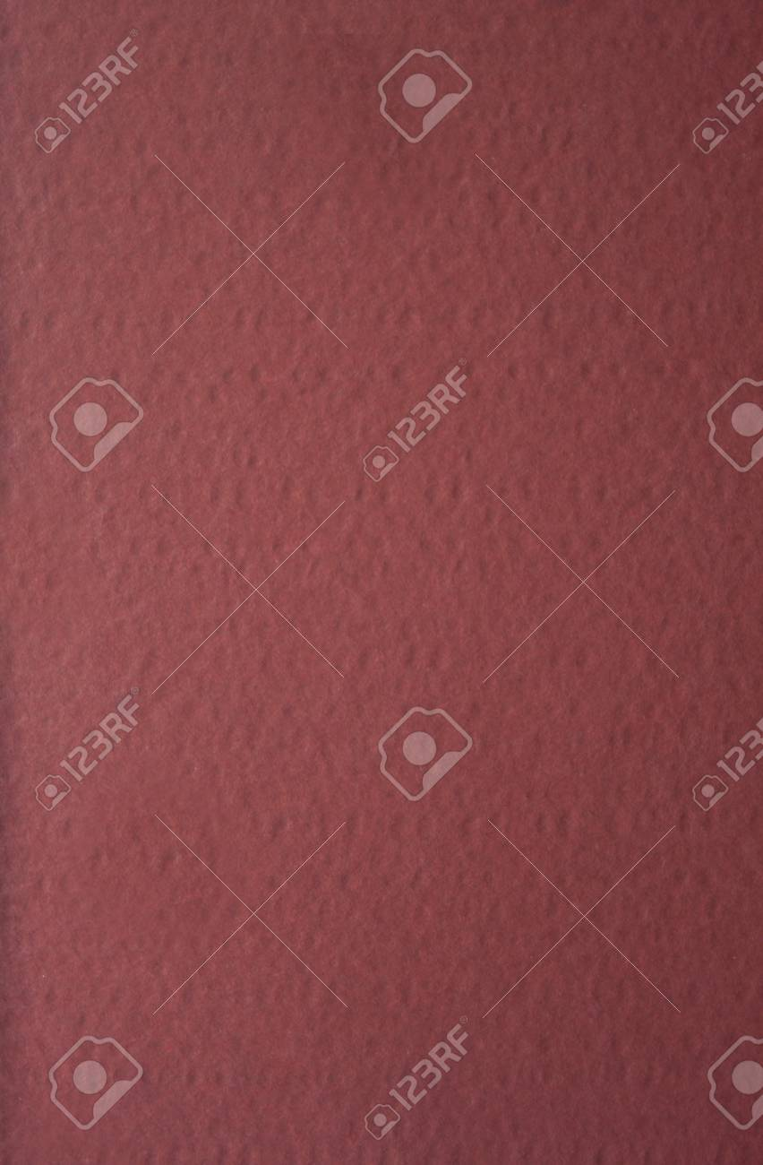 Red Warm Background Texture Backdrop Wallpaper For Design