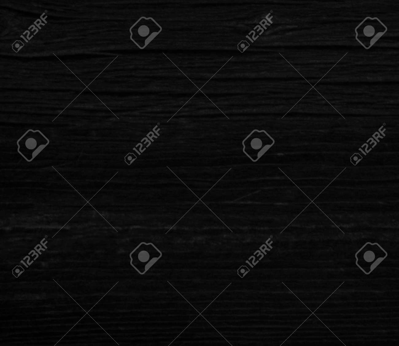 BLACK GRAY TEXTURE BACKGROUND FOR GRAPHIC DESIGN AND WEB DESIGN - 144313885