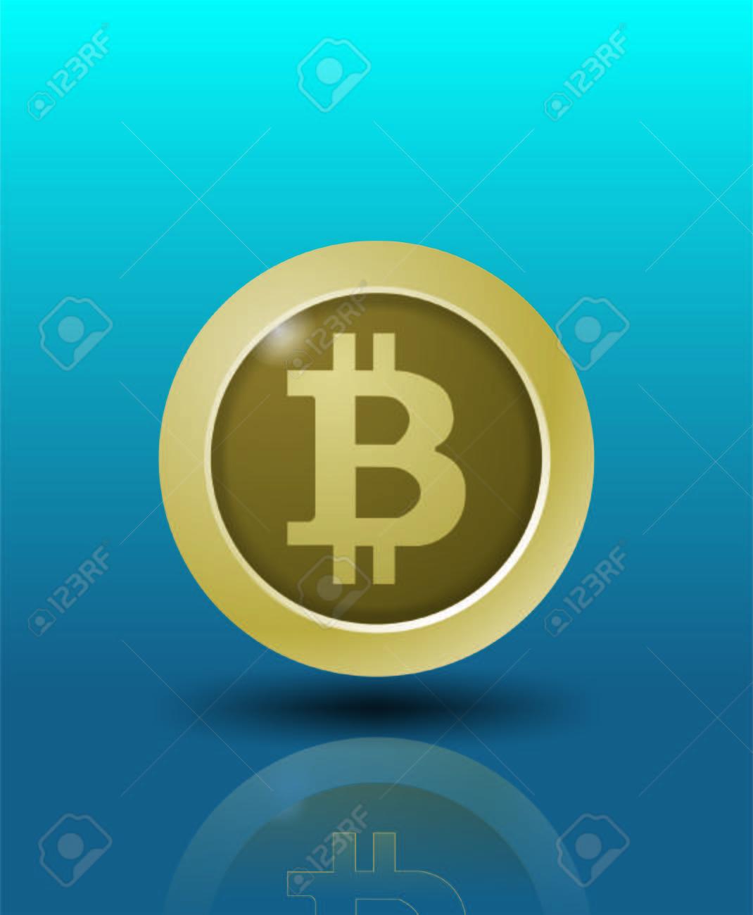 Kết quả hình ảnh cho ảnh bitcoin