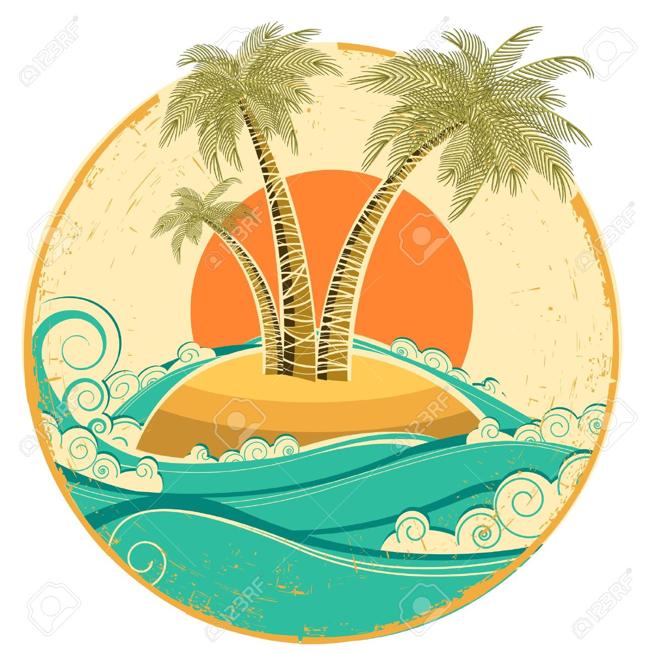 7,088 Hawaii Sign Stock Vector Illustration And Royalty Free ...