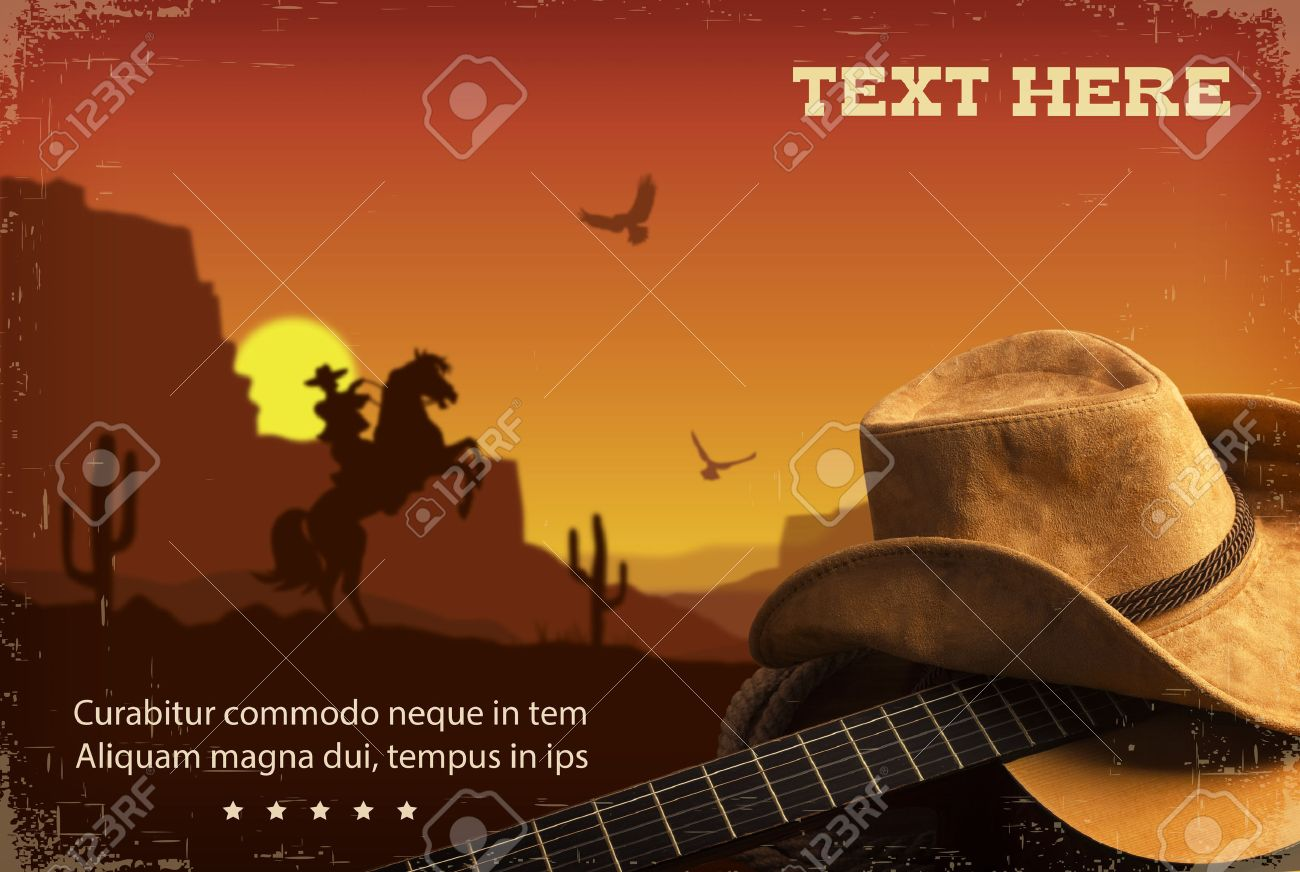country and western music images u0026 stock pictures royalty free
