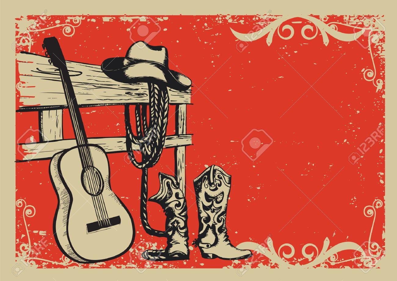 История западной музыки