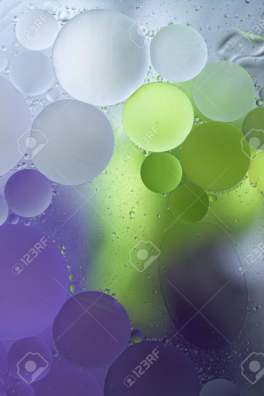Lujo Uñas Púrpura Mate Bosquejo - Ideas Para Pintar Uñas - knxc.info