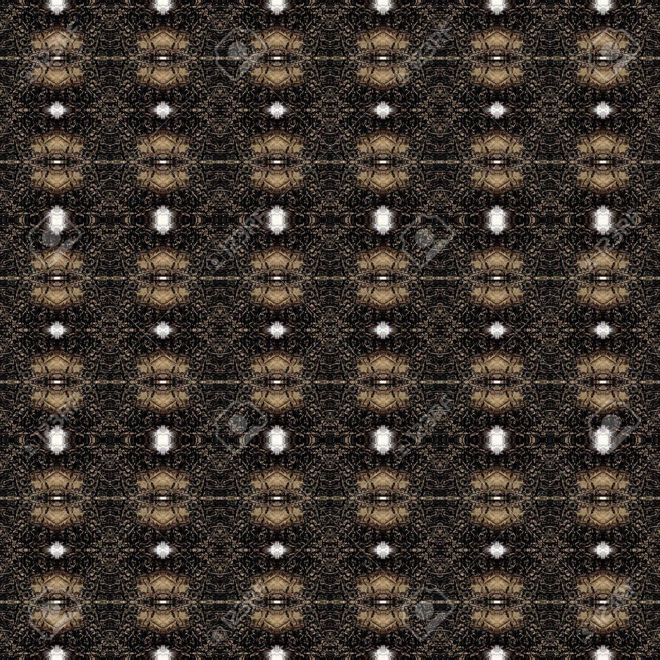 Gothic Pattern Wallpaper gothic pattern wallpaper - home design